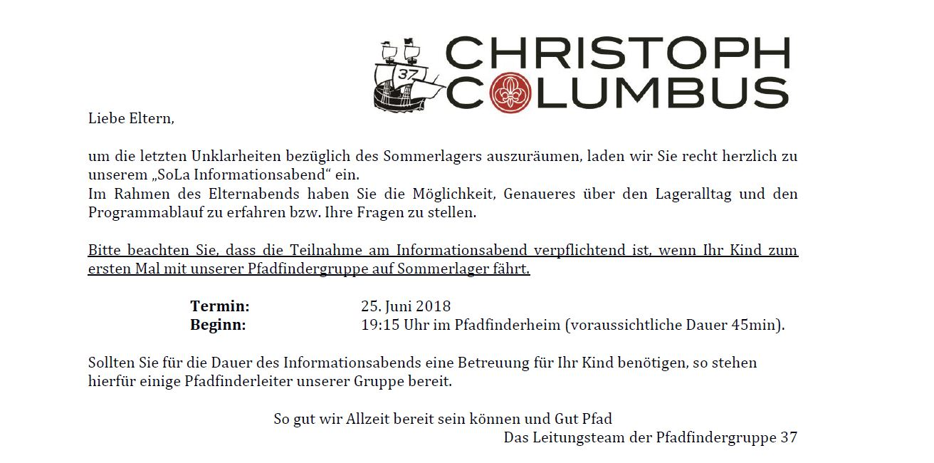 Schön Führer Rahmen Bewertung Galerie - Bilderrahmen Ideen - szurop.info